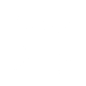 Nexus-Search-icons-1.png