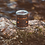 Thumbnail: Yosemite Candle by Good & Well Supply Co