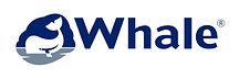 whale_logo_hires_saved as a jpeg 0818.jpg