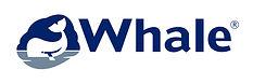 whale_logo_hires_saved as a jpeg 0818.jp