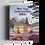 Thumbnail: The Van Conversion Bible by Climbingvan