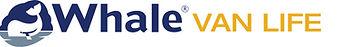 Whale van life logo.jpg