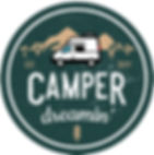 CAMPER_DREAMIN_LOGO smaller font.jpg