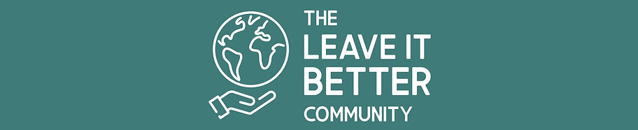 Leave%20It%20Better%20Banner_edited.jpg