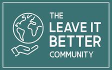 Leave It Better Sticker.jpg
