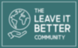 Leave It Better Sticker.jpg
