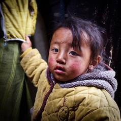 14 Nomad child 02.JPG
