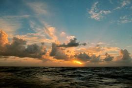 Ocean sunset.jpeg