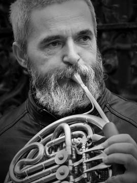 french horn player.jpg