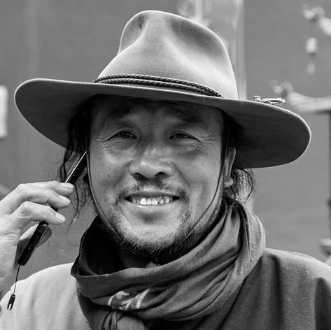 15 OPEN - Tibetan man-02.jpg