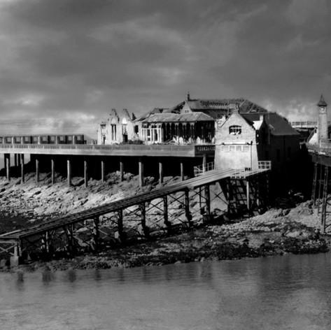 005 - Old Pier.jpg
