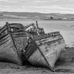 010 Mull boats by Philip Dee.jpeg