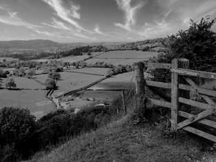 COTSWOLDS VIEW.jpg