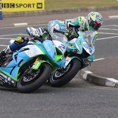 O2 - Close Racing - 18.JPG