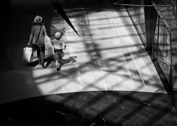 03 - Shadow patterns - SS.jpg