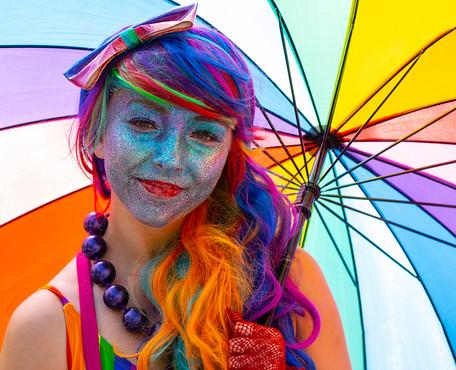 03 - Pride - SS.jpg