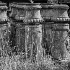 Forgotten pots.jpeg