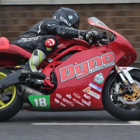 004 Dyno bike by Will Millard.JPG