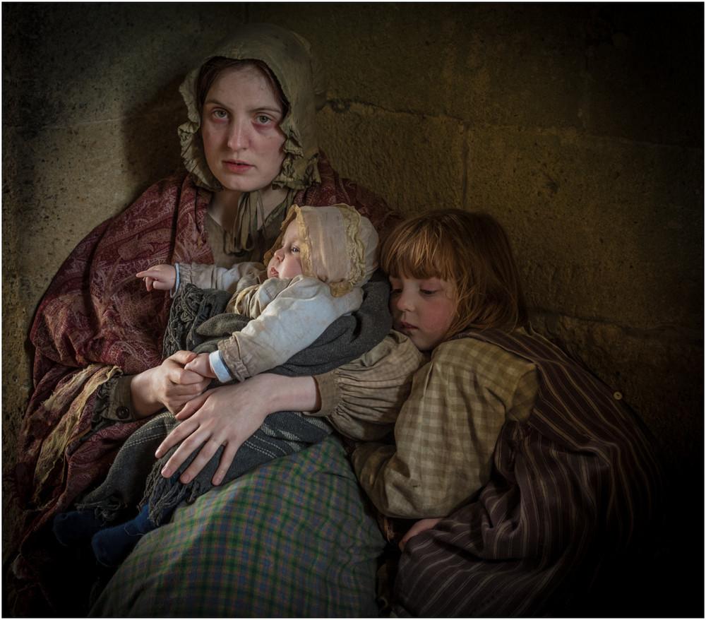 11 - A Mother's Treasure - Open 1.jpg