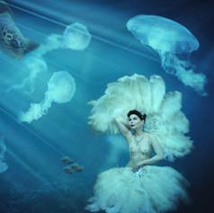 24 - Ocean Pearl - Open.jpg