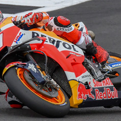 Marc Marquez fully cranked.jpeg