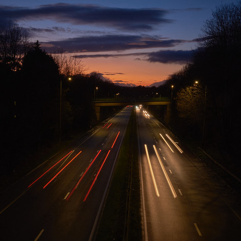 02 MOTION - Evening traffic-02.jpg