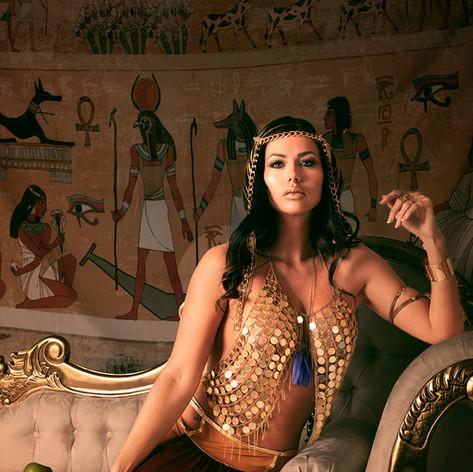 O12 - Queen of Egypt - 24.jpg