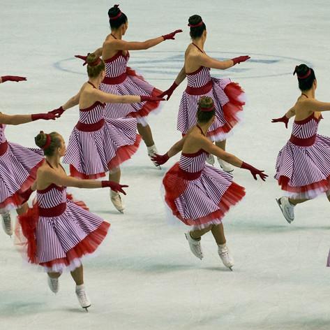 09 MOTION - Synchronised Skating-02.jpg