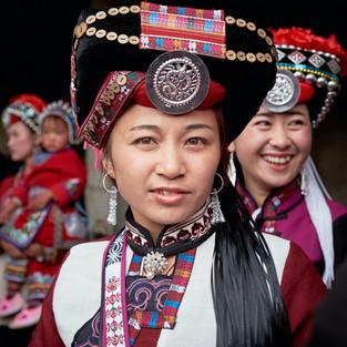 Ethnic costumes.jpg