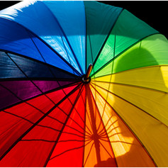 D12-11-Rainbow Shadow-OPEN.jpg