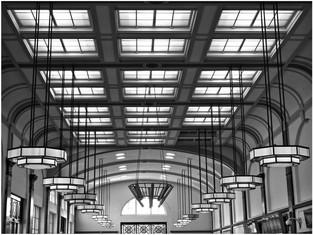 Station Lighting.jpg