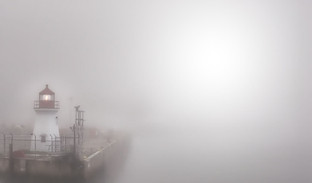 Misty_Morning.jpg