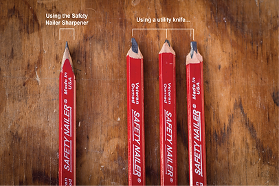 Carpenter Pencil Utility Knife-01.png