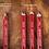Thumbnail: Pencil Sharpener & Holder