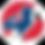 Veteran Logo Circle.png
