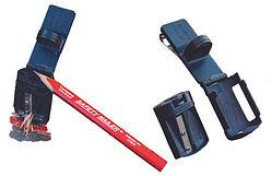 Carpenter Pencil Sharpener_Story-01.jpg
