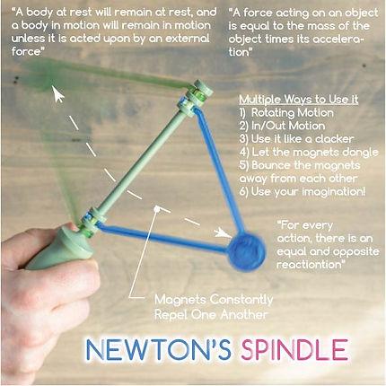 Newton Spindle Science Website-01.jpg