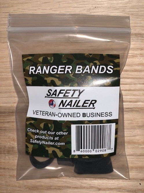 Safety Nailer Replacement Bands