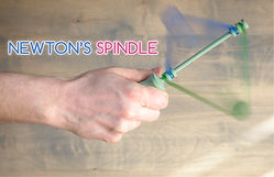 Newton Spindle_Story Final-01.jpg