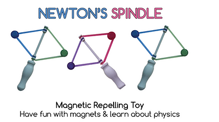 Newton Spindle.png