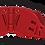 Thumbnail: Safety Nailer - Mini Finish Nailer