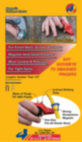 Finish Nailer Product Page.png
