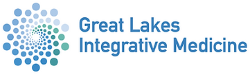 GLIM logo.png