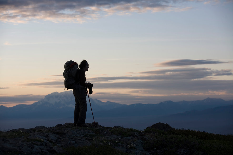 Mo Mountain shadow alaska-412.jpg
