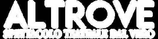 Logo_bianco_trasp.png