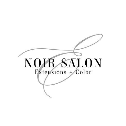 Enoir Salon - Logo Variation (2).jpg