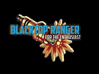 Blacktop Ranger