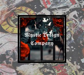 MYSTIC DESIGN COMPANY