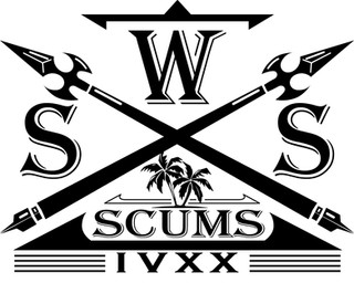Scumwear logo.jpg