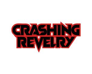 CrashingRevelryLogo3.jpg